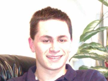 Mark Conditt, autor de las explosiones en Austin