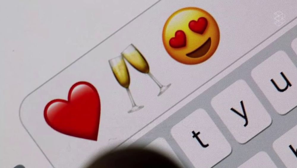 """Apple propone nuevos emoticonos para ofrecer """"una experiencia más inclusiva"""""""
