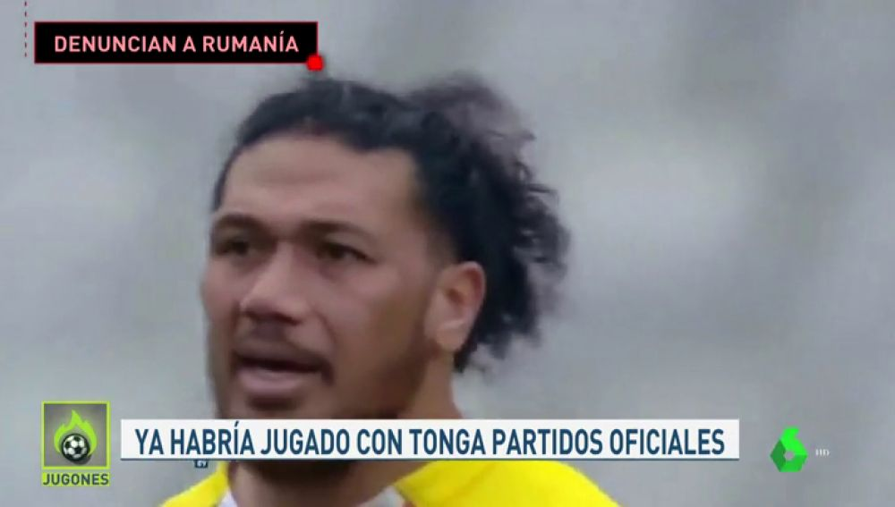 rumania_rugby