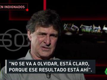 ArgentinaCríticas