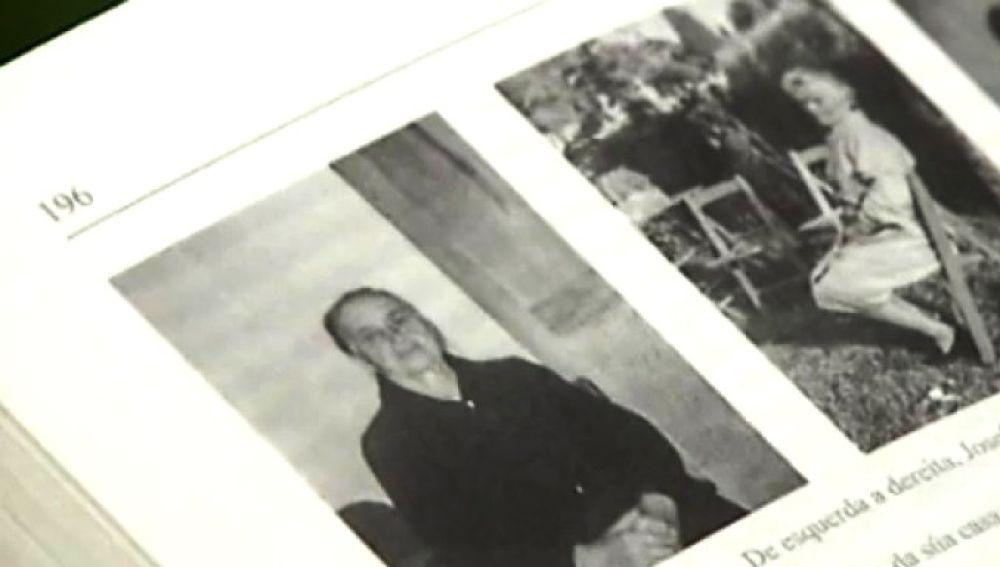 El Pazo de Meirás, el regalo a Franco que le destrozó la vida a Josefa Portela