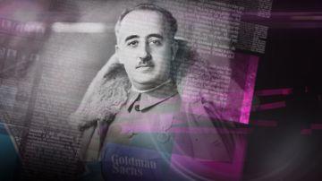 La herencia de los Franco -laSexta Columna