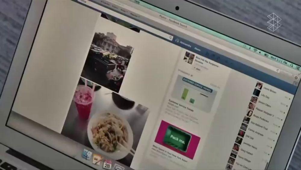 Cómo borrar tu cuenta de Facebook sin perder tus fotos