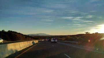 De ruta por España