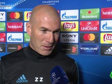 ZidaneGuaschL6D