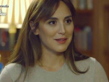 Tamara Falcó, vídeos manipulados
