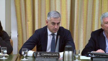 Ricardo Costa pide perdón por la financiación ilegal del PP que no supo parar ni denunciar