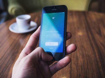 Twitter multiplica el impacto de las ciencias contra las fake news