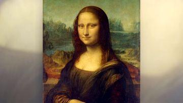 Resuelto el misterio de la Gioconda del Prado