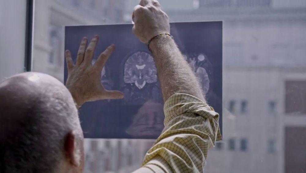 Enviado Especial se mete en el cerebro humano: ¿adiós a las enfermedades mentales?