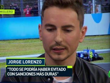 JorgeLorenzoJugones