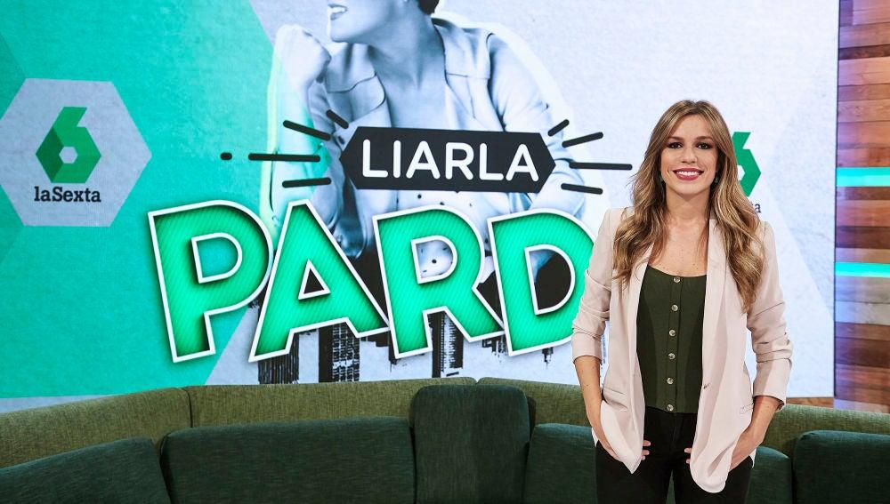 Paula del Fraile