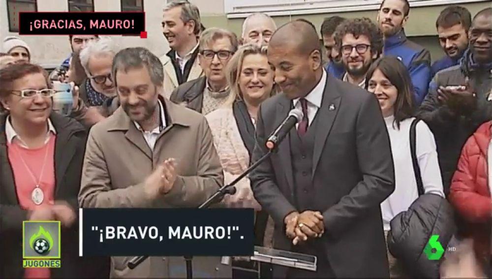 MauroSilvaJugones