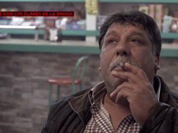 """Expediente Marlasca accede a la reunión de los capos de la droga de la Cañada Real: """"Como tiren una casa más nos liamos a tiros"""""""