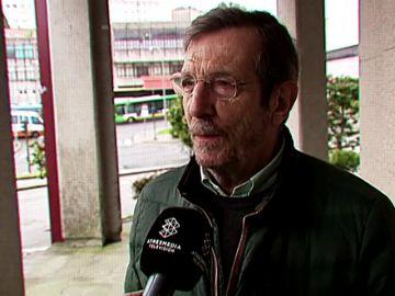 """El excomisario León, sobre los 'narcos': """"En el 99% de los casos reinciden por la cantidad de dinero y la falta de ética"""""""