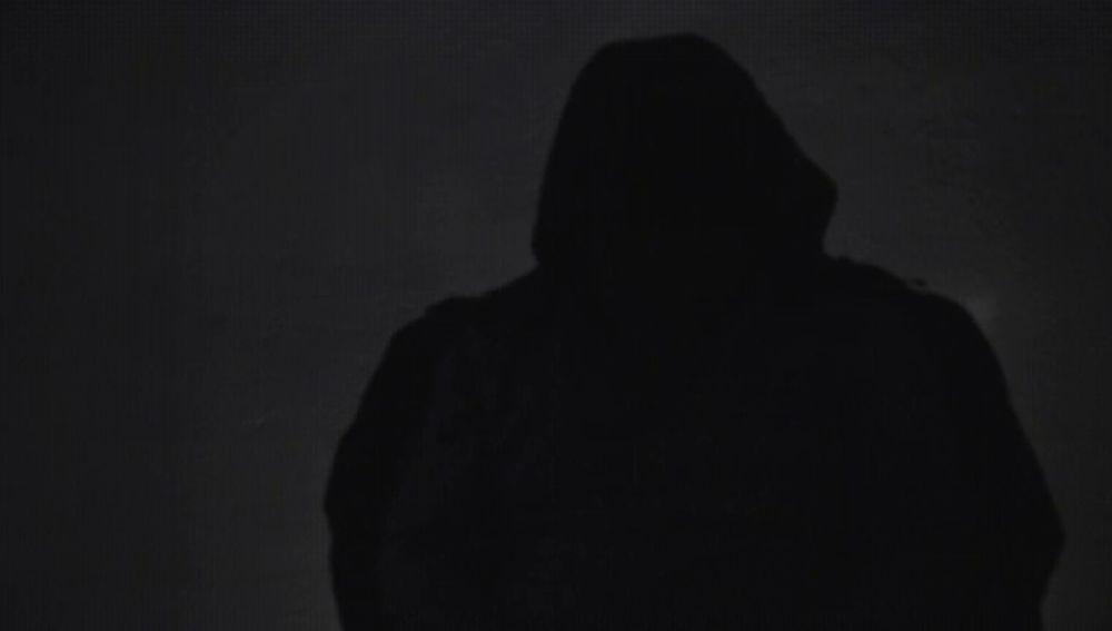 """Habla un ladrón que robaba a los 'narcos' de la Cañada Real: """"Es gente muy   peligrosa a la que no le importa la vida de nadie"""""""
