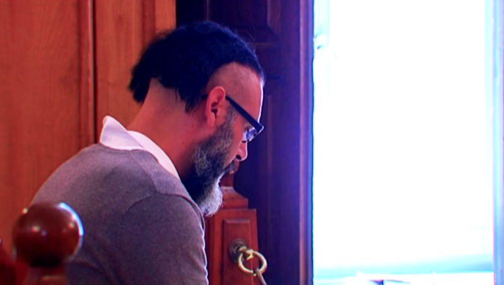 El 'parricida de Moraña', el 'ogro de Ardenas' y otros criminales de España y Europa condenados a la prisión permanente revisable