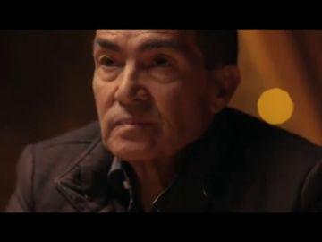 """Uno de los autores confesos del asesinato de Santiago Brouard por los GAL: """"Siento asco de lo que hice"""""""