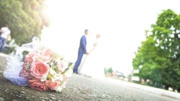 Lugares mágicos donde casarse