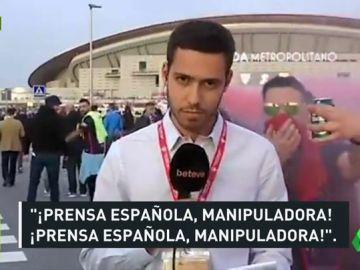 periodista_agredido