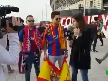 BarçaTV