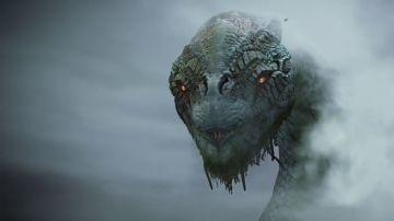"""El videojuego 'God of War' """"se pasa"""" el plano secuencia: el arma más fascinante del cine durante 25 horas"""