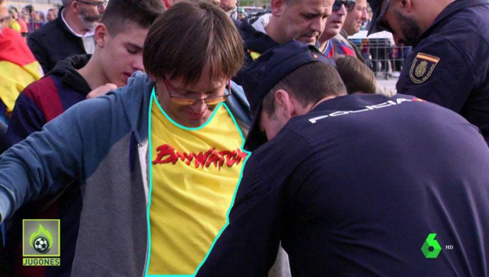 camisetas_amarillas