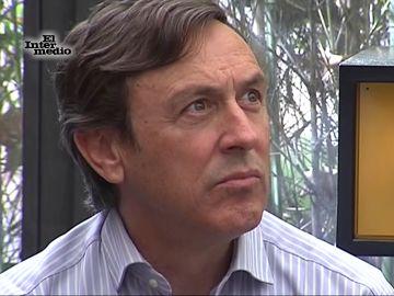 Rafael Hernando, vídeos manipulados