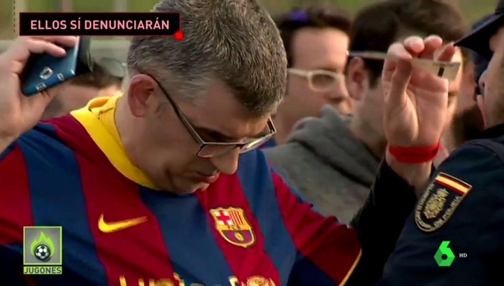 BarcelonaExplicacionesJugones