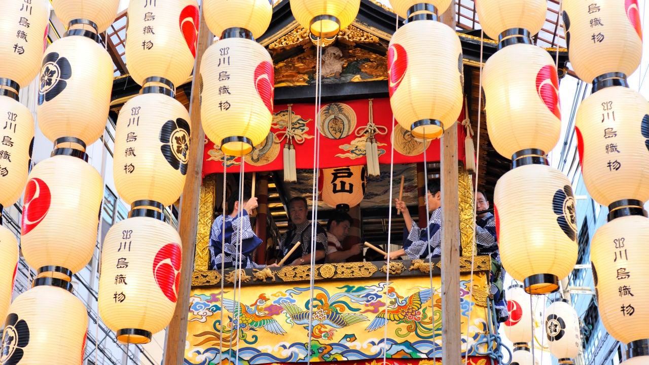 JapónViajestic Vivir Experiencias Hay Únicas En Que 5 htsdxCQr