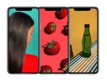 El actual iPhone X ha recibido buenas valoraciones de todos los expertos, pero sigue teniendo el inconveniente del precio