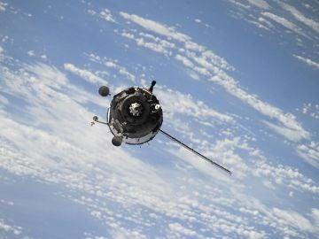 Una propuesta para prolongar las misiones espaciales