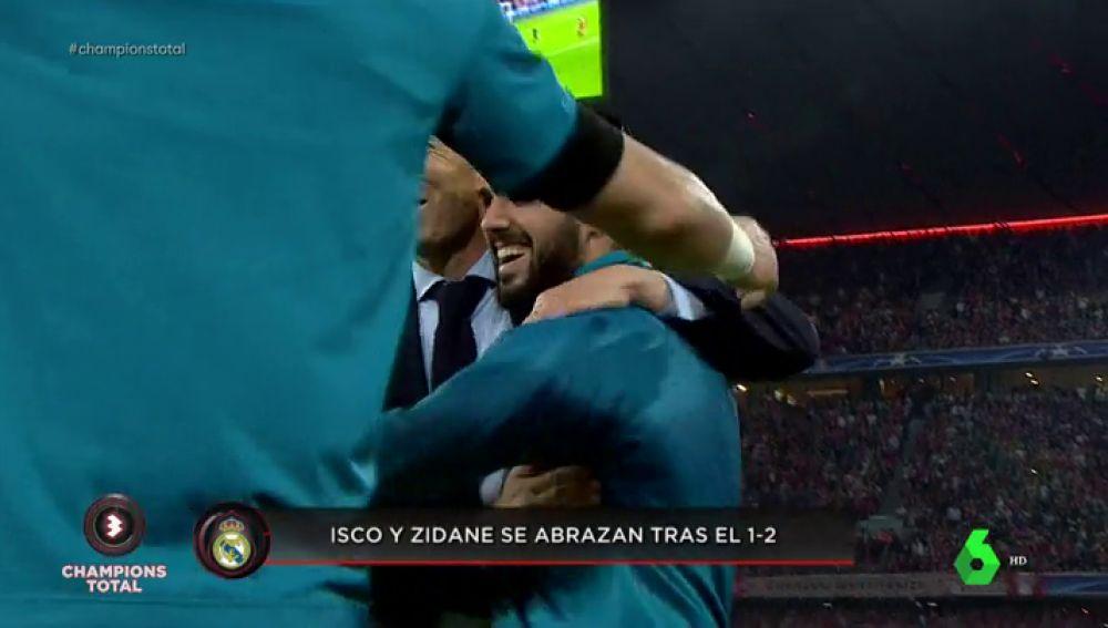 abrazo_isco