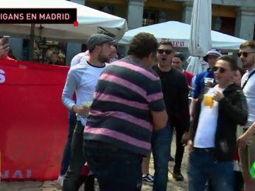 hooligans_madrid