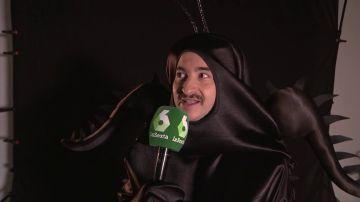 """La cucaracha, la mayor enemiga de Alberto Chicote: """"Yo me quedo con una cocina llena de mierda"""""""