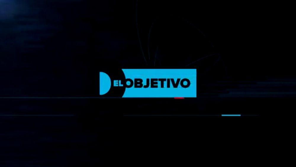 La derrota de ETA, este domingo en 'El Objetivo'