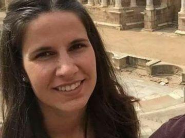 Aparece muerta una mujer de 33 años en Castrogonzalo