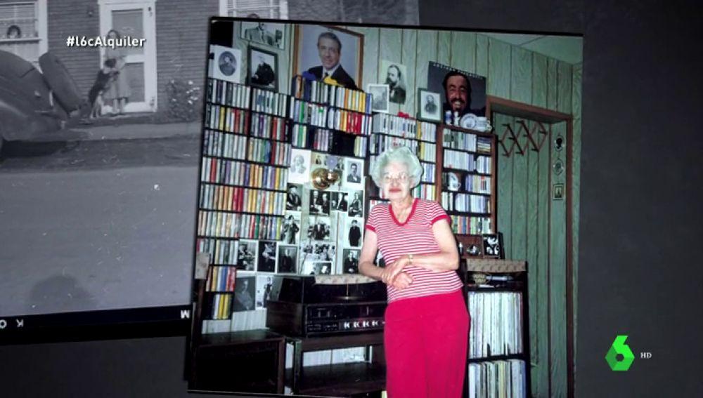 El caso de Edith Macefield, la mujer que inspiró la historia de 'UP' tras sufrir bullying inmobiliario