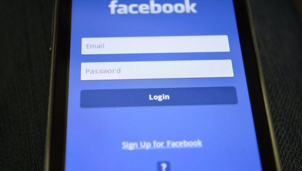 Las apps de mensajería y las redes sociales son vías habituales para propagar malware. ¡Ten cuidado!