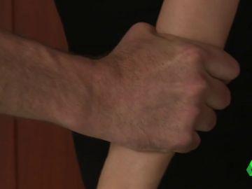 """Nueva polémica sentencia similar a la de 'La Manada': practicar sexo oral y penetrar a una niña de 15 años """"en estado de shock"""" tampoco es violación"""