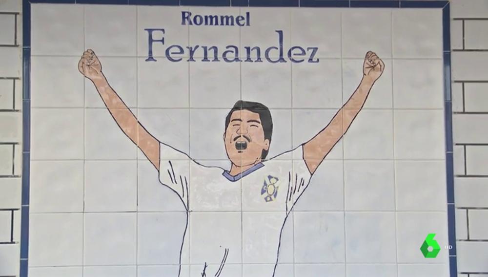 TenerifeL6D