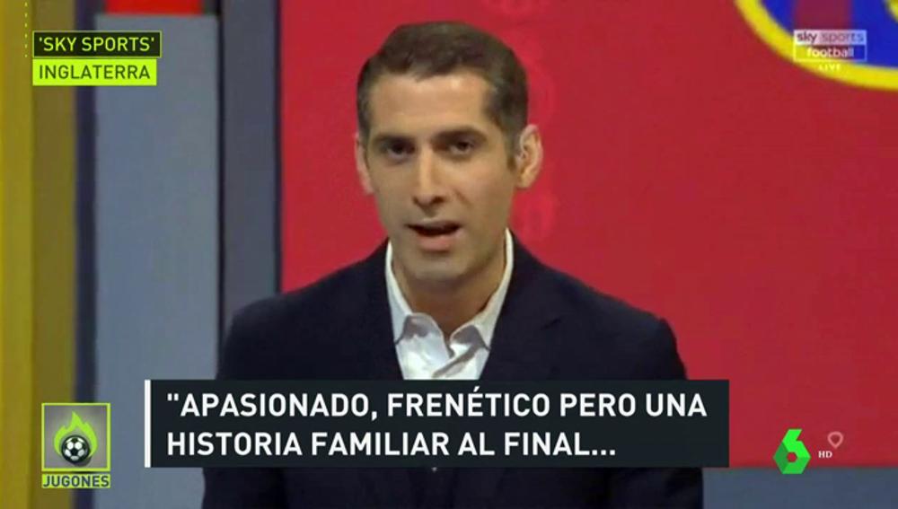 medios_clasico