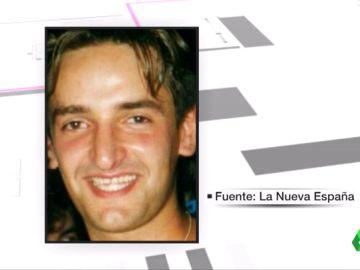 Juzgan a cuatro narcos que descuartizaron a un mulero para recuperar 67 'bellotas' de cocaína