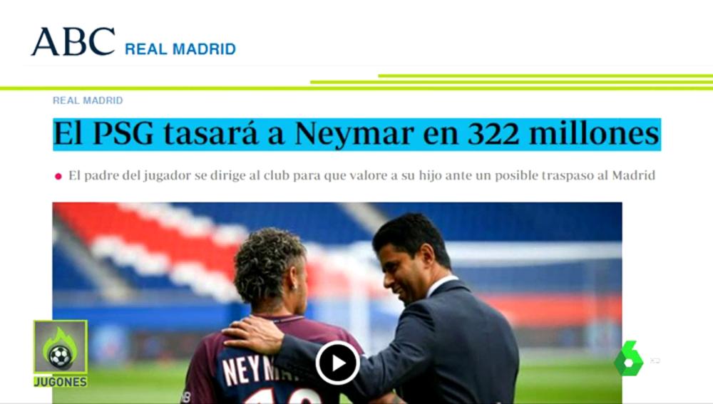 neymar_precio