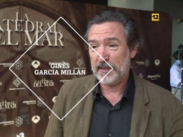 Ginés García Millán