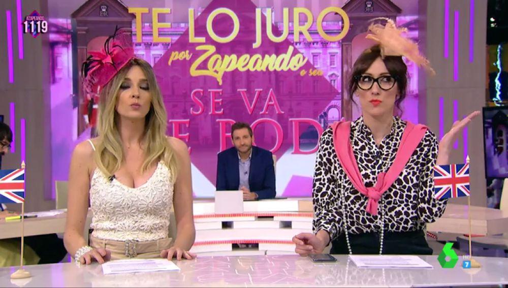 Perfecto Juegos De Falda De La Boda Modelo - Vestido de Novia Para ...