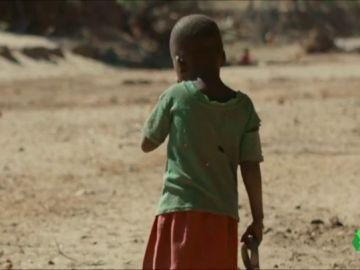 El 9% de la población mundial no tiene acceso al agua potable