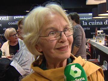 Eugenia Parejo