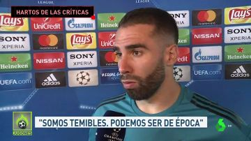 criticas_madrid