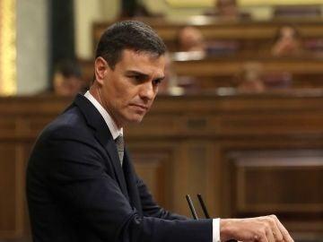 Más vale tarde (31-05-18) Sánchez será este viernes presidente del Gobierno salvo dimisión por sorpresa de Rajoy